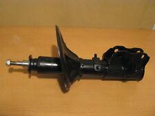 334073  Stossdaempfer - Shock Absorber for LANCER 92-96