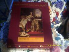 EARLY DISCON.WENTWORTH 250 'QUEEN VICTORIA,1859' BY FRANZ XAVIER WINTERHALTER