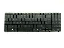 UK keyboard for Packard Bell EasyNote LJ61 LJ65 LJ67 TJ61 TJ62 TJ65 TJ66 TJ67