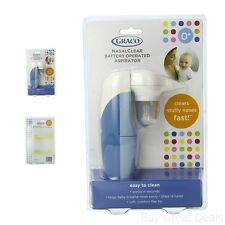Baby Nasal Aspirator Children Nose Cleaner Child Health Mucus Sucker Snotsucker