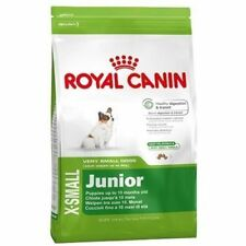 Royal Canin Adult Dog Food
