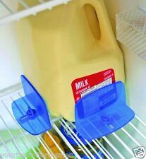 Camco Refrigerator Organizer 2 Pack Refrigerator Stand RV Refrigerator Parts New