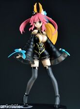 Fate/Extra CCC - Caster EXTRA PM Figure by SEGA (new)