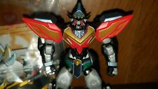 Magi King Mahou Sentai Magiranger Power Rangers Mystic SRC Super Robot Chogokin