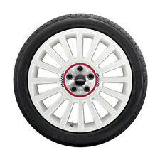 Bridgestone 19 Sommerreifen-Zollgröße