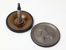 AODE AOD 4R70W Transmission Reverse Servo Piston Cover 1980- UP FORD 2 ring id