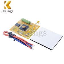 X360Run Glitcher Board 96MHz Crystal Oscillator Build Slim XBOX360