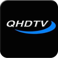 QHDTV IPTV CODE FOR 12 MONTHS / QHDTV IPTV CODE Für 12 MONATE