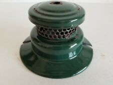 Coleman 242C Lantern High Ventilator Top Hat Fair Vintage
