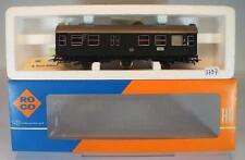 Roco H0 4216 Personenwagen BD 3 yge 2. Klasse 3-achsig der DB NEM OVP #3797