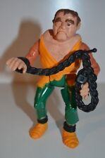 040 The Real Ghostbusters Monster Quasimodo figure - SOS Fantomes Kenner
