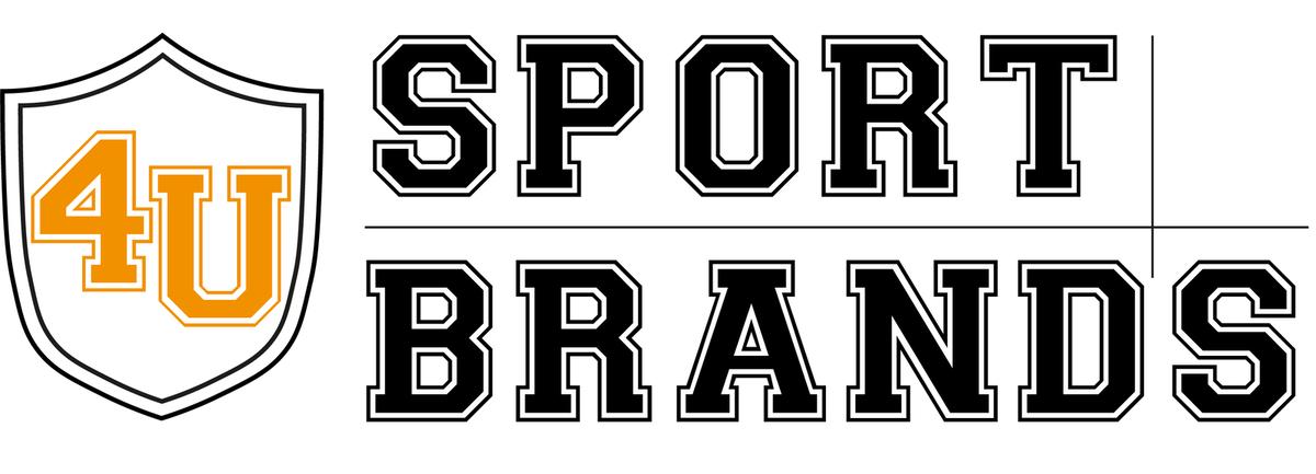 esportbrands4u shop