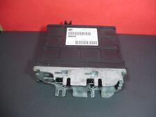 VW SHARAN 2.8 L  V6  AUTOMATIC GEARBOX ECU 09B927750G 09B 927 750 G