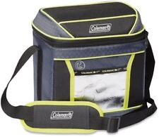 Coleman 24-Hour Xtreme 9 Can Soft Cooler + Warranty + Free Post