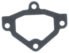 Victor C32462 Thermostat Housing Gasket