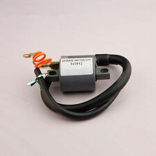 Ignition Coil Apply to 26cc Zenoah Engine Bearing Marine Engine RC Boat #350
