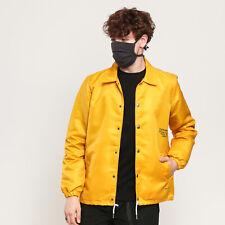 croatia jacket   eBay