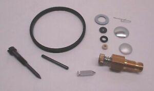 Genuine Tecumseh 31840 Carburetor Repair Kit OEM