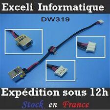 Acer Aspire 7750 7750G 7750Z 7560 7560G Netzbuchse Netzteilbuchse DC Power Jack