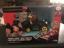 Donky Kong Rc Toy
