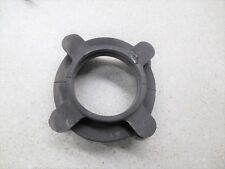 2004 Kawasaki Vulcan VN750  DRIVESHAFT RUBBER BOOT COVER