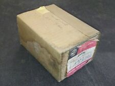 Boonton Radio Corp Inductor 110-300 MHz - New old Stock - Free Shipping in USA