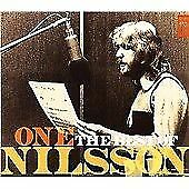 Nilsson - One (The Best of , 2007)
