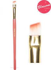Technic ANGLED SLANTED MAKEUP BRUSH Eyeshadow Eyebrow Eyeliner Brow Powder NEW