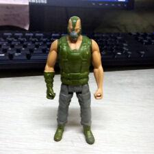 DC Comics The Dark Knight Rises BANE Infinite 3.75 Figure in Green Boy Toy