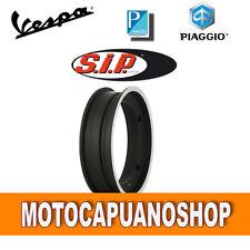 Cerchio Tubeless SIP Nero 2.10 x 10 Vespa 125 Et3 Primavera PK S XL Fl2