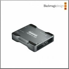 Black Magic Design Mini Converter Heavy Duty HDMI to SDI CONVMH/DUTYBHS