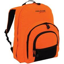 Fieldline Explorer II Pack Blaze Orange