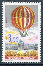 STAMP / TIMBRE FRANCE NEUF N° 2262 ** AIR ET ESPACE