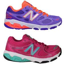 Chaussures de fitness, athlétisme et yoga New Balance pour enfant
