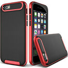 Coque Style VERUS SGP SLIM NEO ARMOR HYBRID CASE COVER iPhone 5S 6S Plus 7 Plus