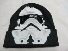 Star Wars cap hat beanie stormtrooper