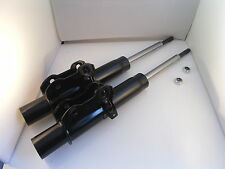 2 x VW Crafter 30-35 2.5 TDI Front Shock Absorber *BRAND NEW* 2006-Onwards