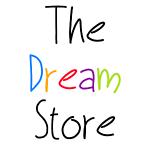 The Dream Store®