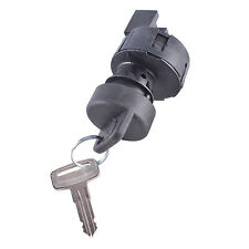 CAN AM OEM IGNITION SWITCH W/ KEY DS450, OUTLANDER 400, OUTLANDER 500 710002323