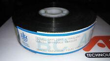 Daylight 35mm Movie Trailer Reel Sylvester Stallone Amy Brenneman