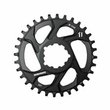 Corone SRAM per biciclette Mountain bike da 38 t