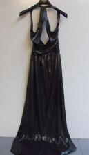 Ropa de mujer ASOS color principal negro talla 38