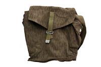 Cotton Shoulder NVA Cover Bag Surplus Army DDR Vintage Rare Retro Fishing