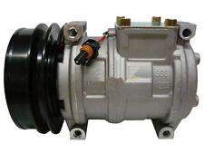 John Deere RE46657 Offroad New Generic A/C AC Compressor