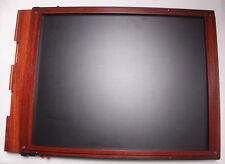 """16x20"""" Film Holder for ULF Sheet Film AWB 16 3/8 21 3/4 Seating - New Old Stock"""