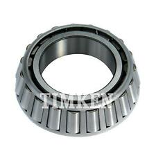 Timken 2790 Bearing to Adapt Large Bearing Pinion Support to 28 spline pinion