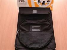 Knog studypak cegar Laptop Bag