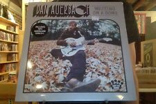 Dan Auerbach Waiting on a Song LP sealed vinyl + mp3 download Black Keys