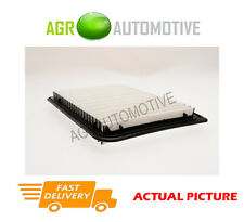 PETROL AIR FILTER 46100125 FOR MAZDA 3 1.6 105 BHP 2003-13