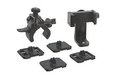3 in 1 ProX Sport Mount for Game & Trail Cameras, SmartPhones or Action Cameras